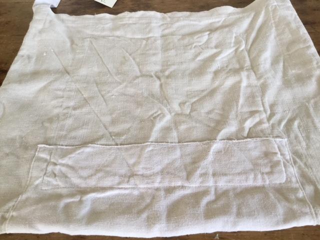 tsuyuさんのアンティーク布のバック。_b0207631_17182066.jpg
