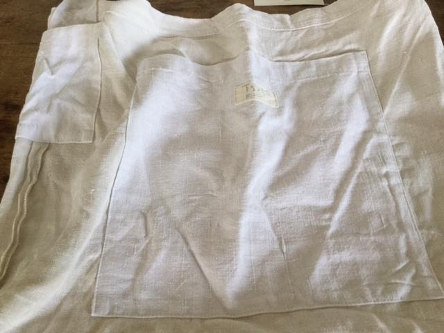 tsuyuさんのアンティーク布のバック。_b0207631_17194487.jpg