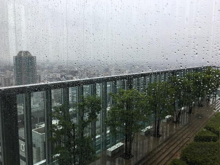 雨の通院日_e0359436_15434561.jpg