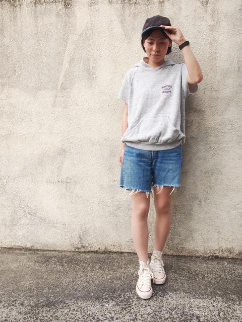 初夏のオススメ3コーディネート♡_c0330558_17280904.jpg