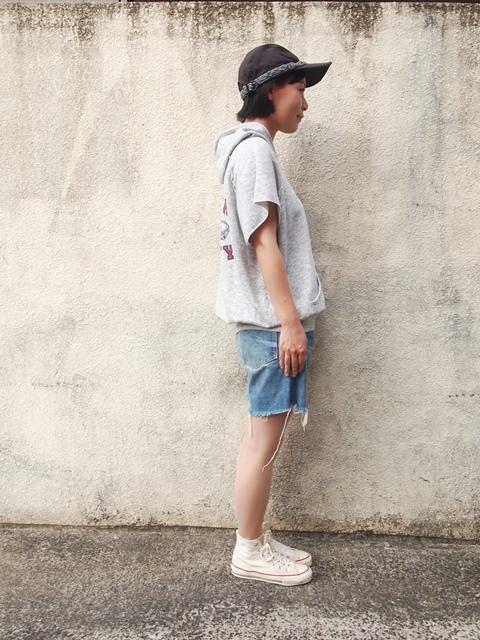 初夏のオススメ3コーディネート♡_c0330558_17282115.jpg