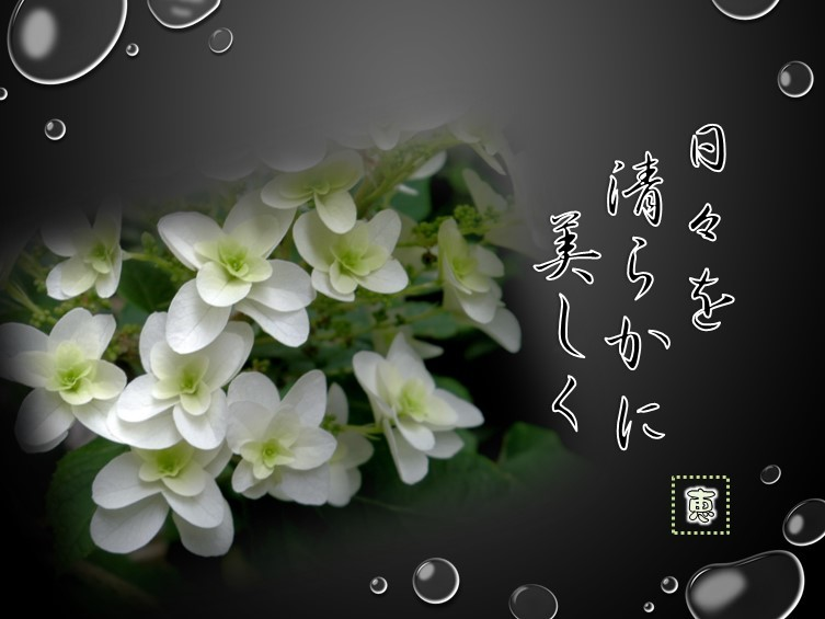 f0214467_09314670.jpg
