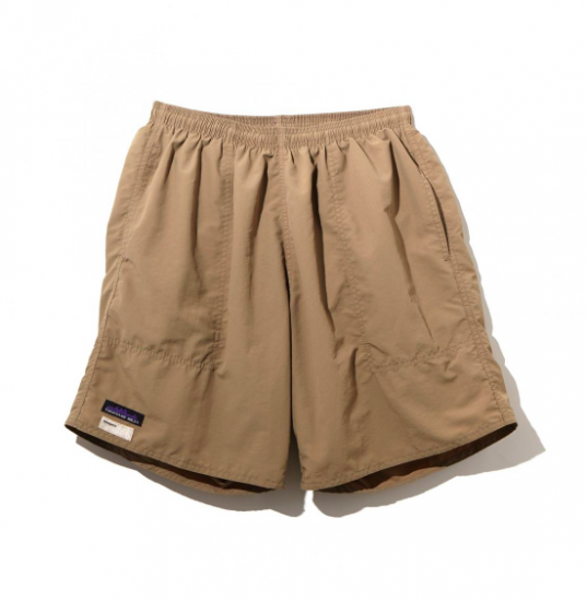DOGDAYS Recommend - SHORTS Selection._f0020773_1862172.png