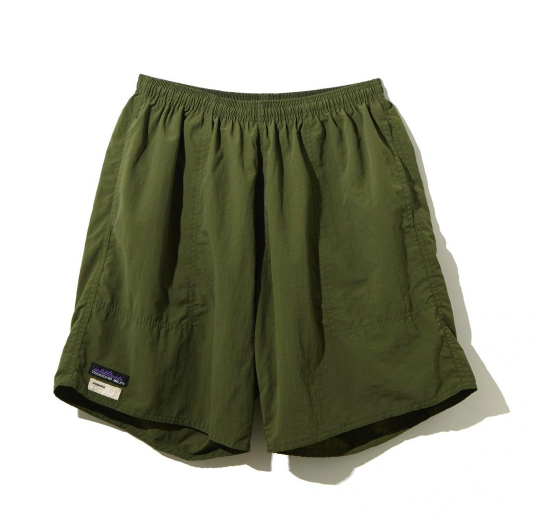 DOGDAYS Recommend - SHORTS Selection._f0020773_1862894.png