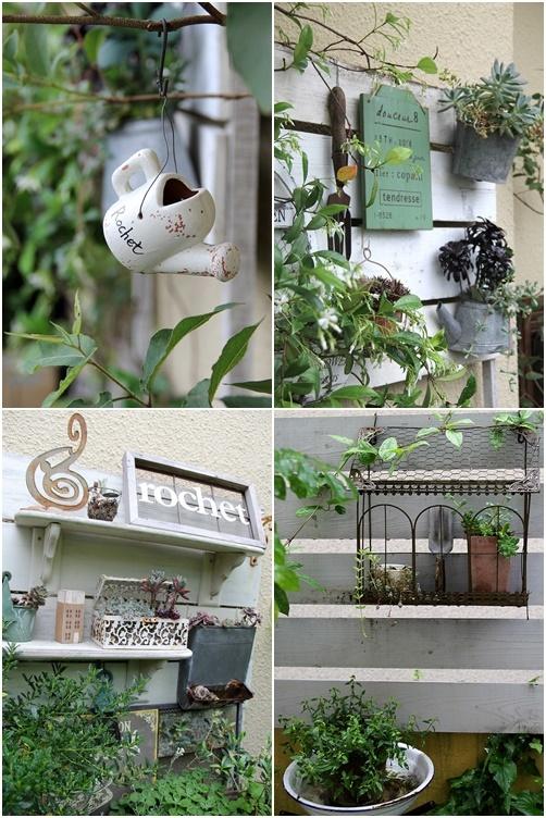 ◆素敵なお庭訪問・・・再びSさんのお庭3 & Rochetさんのお庭3_e0154682_22582775.jpg