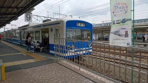 「静岡出張」_a0075684_1505845.jpg