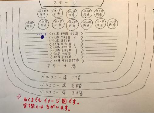 b0369486_02200544.jpg