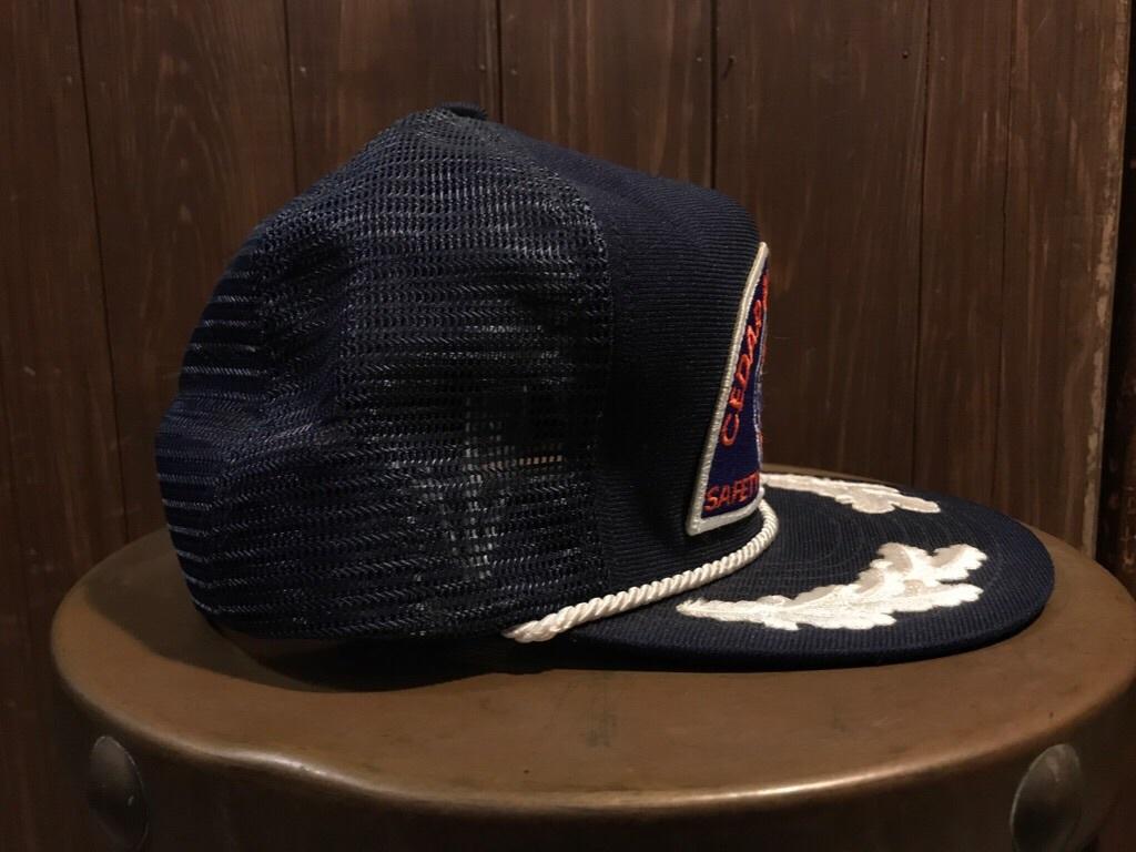 神戸店6/2(土)Superior入荷! #1 Work Item!!!_c0078587_21414908.jpg