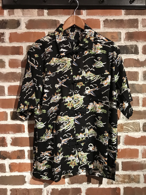 S/S SHIRTS Selection._c0079892_1859103.jpg