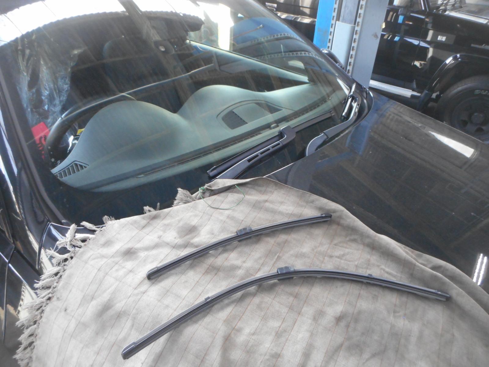 BMW335 クーペ (E90) エンジンオイル漏れ修理 納車整備_c0267693_17111646.jpg