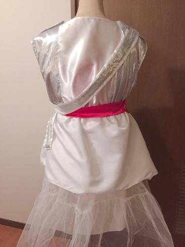 ダンスの衣装 (フルオーダー)_b0199696_11575295.jpg