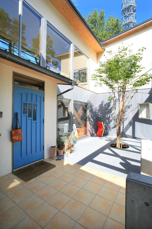 Gallery 0004_d0008402_08443760.jpg