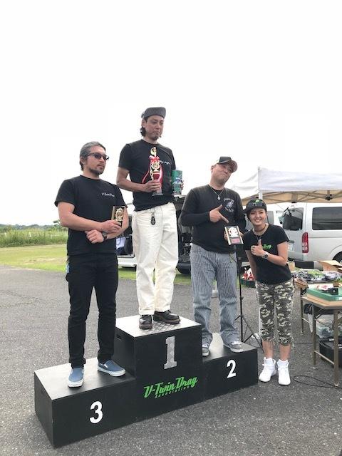 2018 Drag Race VDA Round 2 !!_b0160319_11560403.jpg