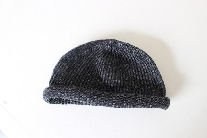 夏の帽子いろいろ_f0170424_16460407.jpg