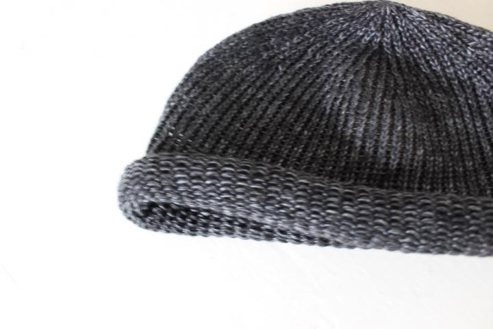 夏の帽子いろいろ_f0170424_16462614.jpg
