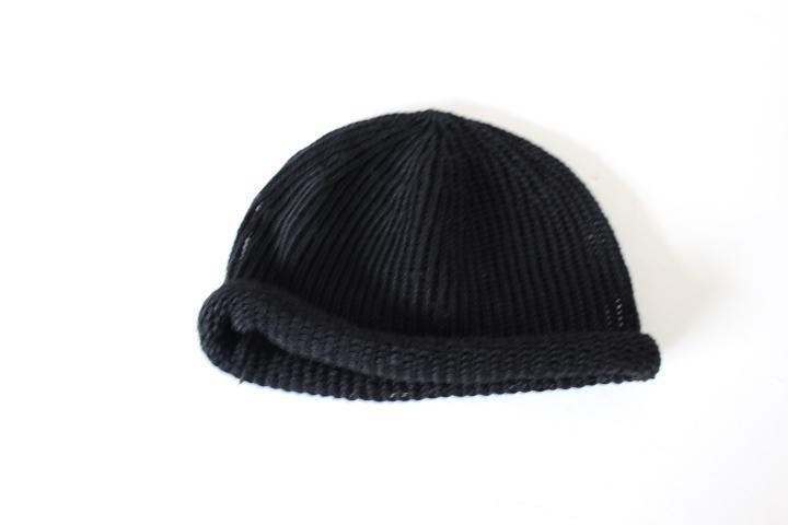 夏の帽子いろいろ_f0170424_16501964.jpg