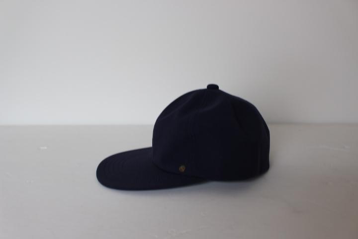 夏の帽子いろいろ_f0170424_16544423.jpg