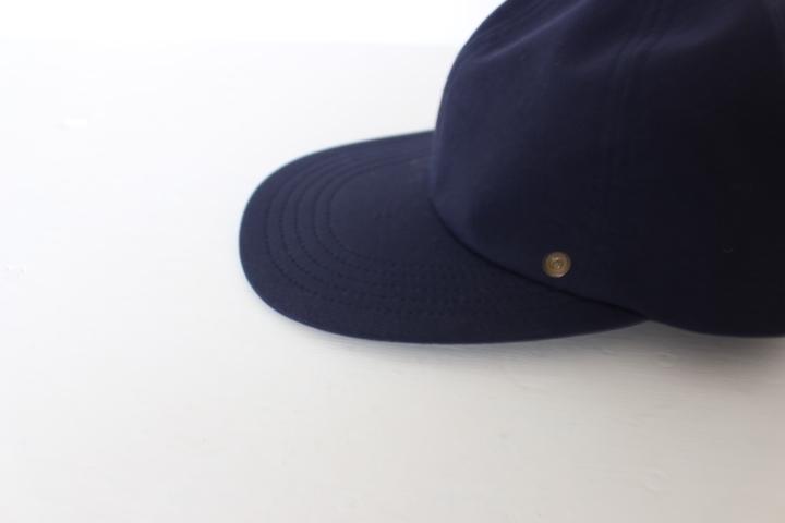夏の帽子いろいろ_f0170424_16551940.jpg