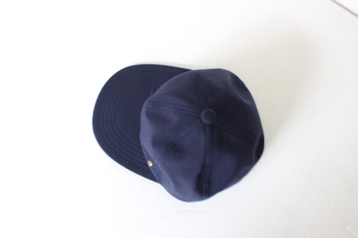 夏の帽子いろいろ_f0170424_16555688.jpg