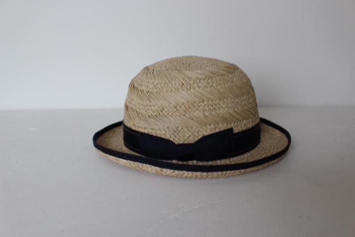 夏の帽子いろいろ_f0170424_17011696.jpg