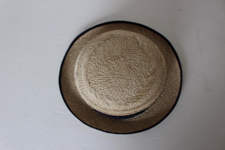 夏の帽子いろいろ_f0170424_17013845.jpg