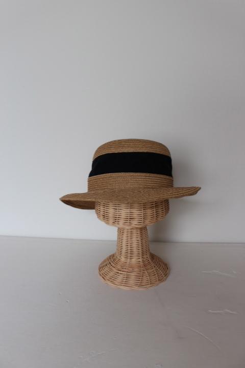 夏の帽子いろいろ_f0170424_17071304.jpg