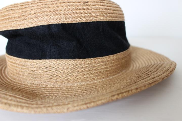 夏の帽子いろいろ_f0170424_17074888.jpg