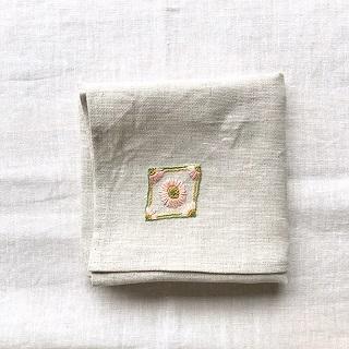 6月開催『uzum\'s embroidery world』作品のご紹介vol.1・・・♪_f0168730_19461389.jpg