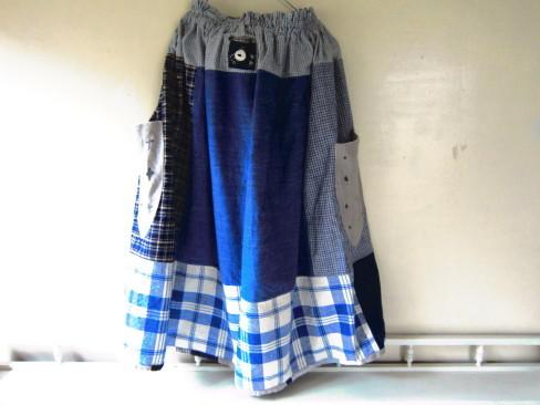 早川ユミさんの旅スカート_b0207631_06150530.jpg