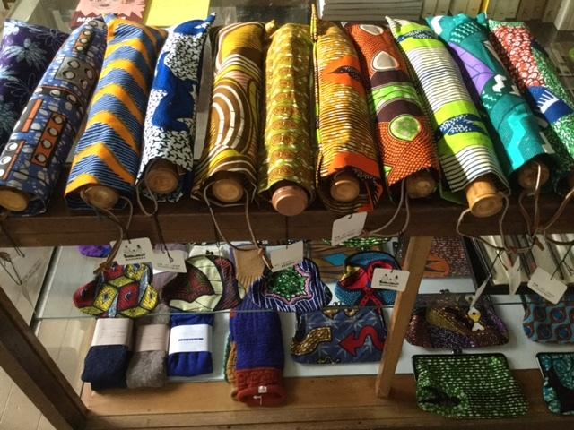 アフリカンバティックの傘展のお知らせ!_b0207631_20271779.jpg