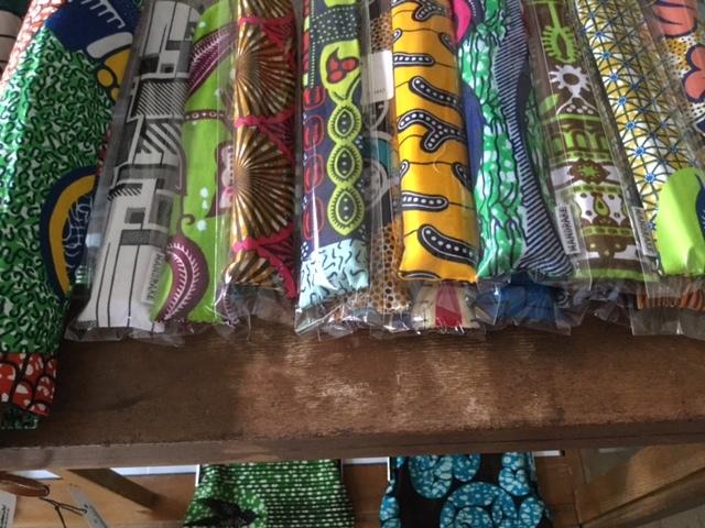 アフリカンバティックの傘展のお知らせ!_b0207631_20275174.jpg