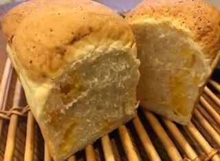 6月のパン ♪_a0260933_13024187.jpg