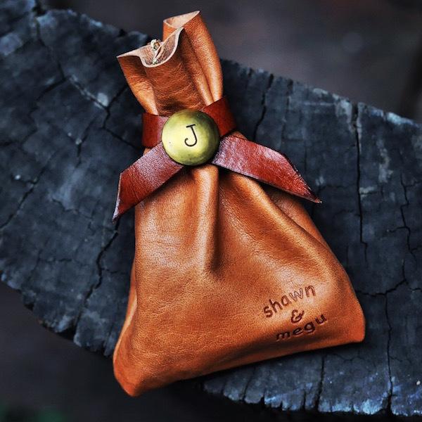 accessory pouch_b0172633_20593201.jpg