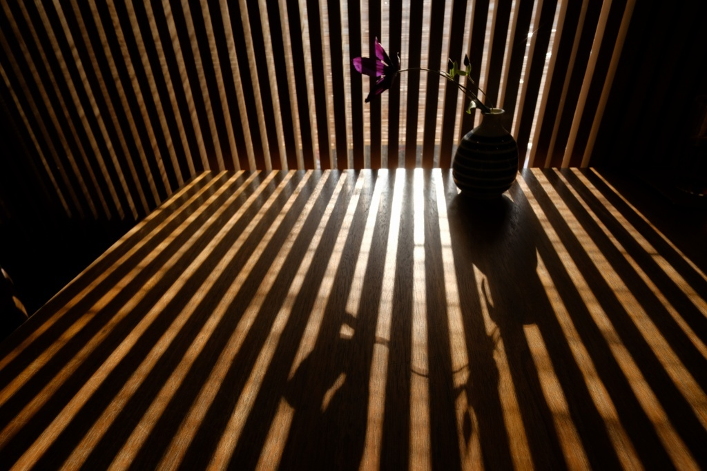 京都の光_f0050534_07403298.jpg