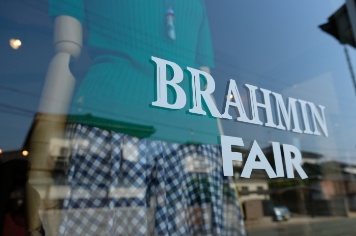 """2018 Summer BRAHMIN FAIR!~day6...6/1fri\""_d0153941_15014265.jpg"