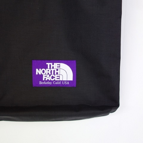 THE NORTH FACE PURPLE LABEL : Shoulder Bag_a0234452_17215421.jpg