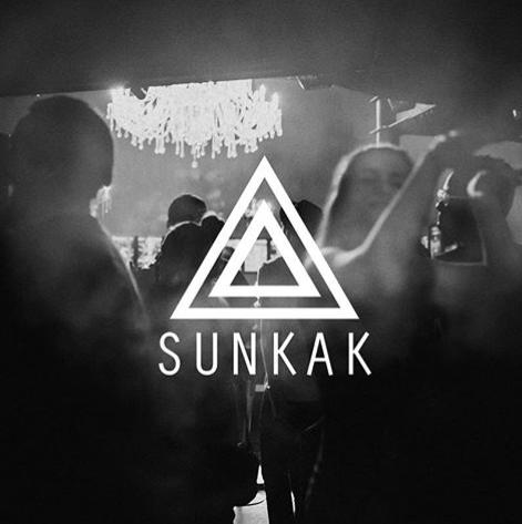 SUNKAK ~ESSENTIAL EYEWEAR~_a0221253_13103546.png