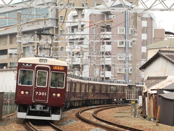 阪急7300系 C#7301_d0202264_21494223.jpg