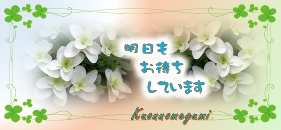 f0214467_09175430.jpg