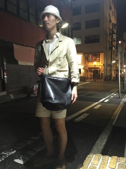 神戸店6/2(土)Superior入荷! #4 Trad Item!!!_c0078587_21563803.jpg