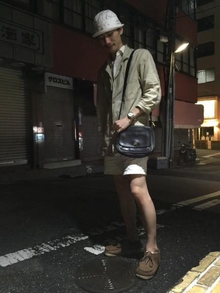 神戸店6/2(土)Superior入荷! #4 Trad Item!!!_c0078587_21563892.jpg