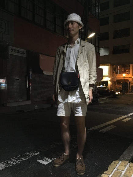 神戸店6/2(土)Superior入荷! #4 Trad Item!!!_c0078587_21582158.jpg