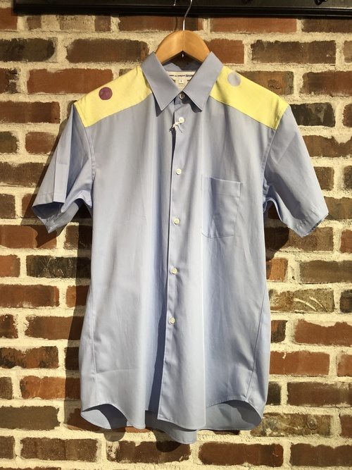 S/S SHIRTS Selection._c0079892_1956441.jpg