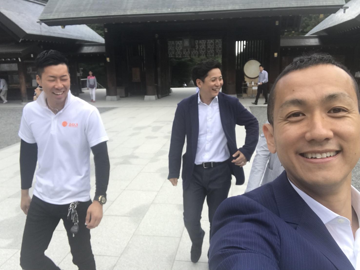 6月1日(金)トミー本店ブログ☆ 新メンバー登場!!ランドクルーザー、どんな車も!トミーモータース_b0127002_17202926.jpg