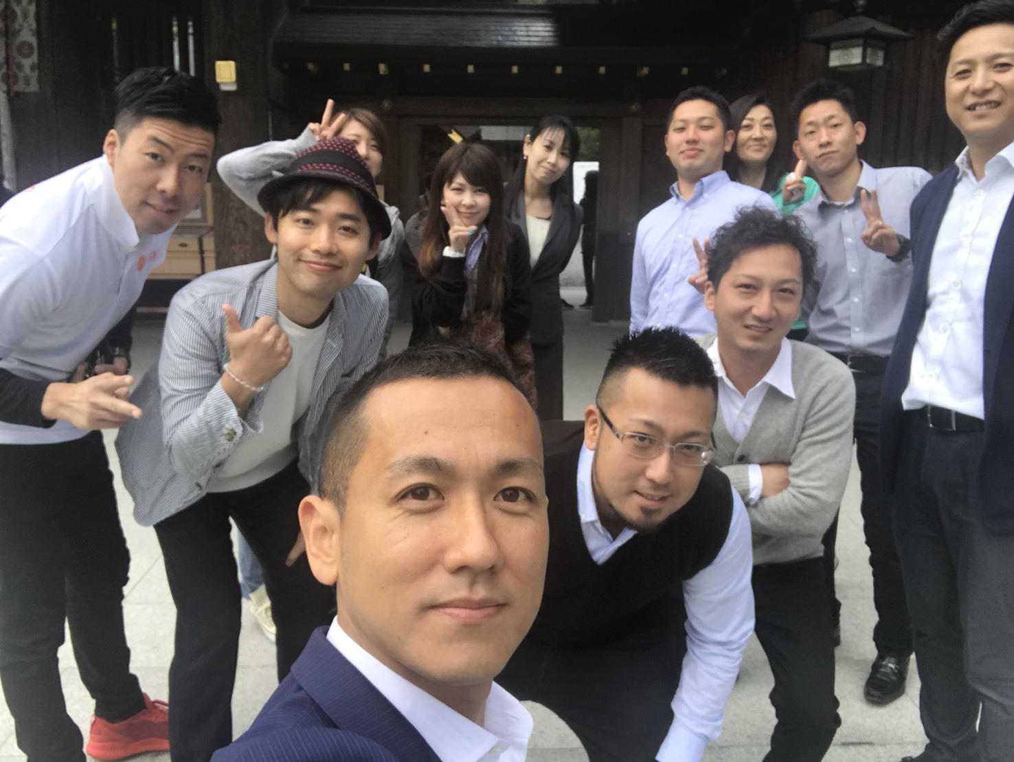 6月1日(金)トミー本店ブログ☆ 新メンバー登場!!ランドクルーザー、どんな車も!トミーモータース_b0127002_18113900.jpg