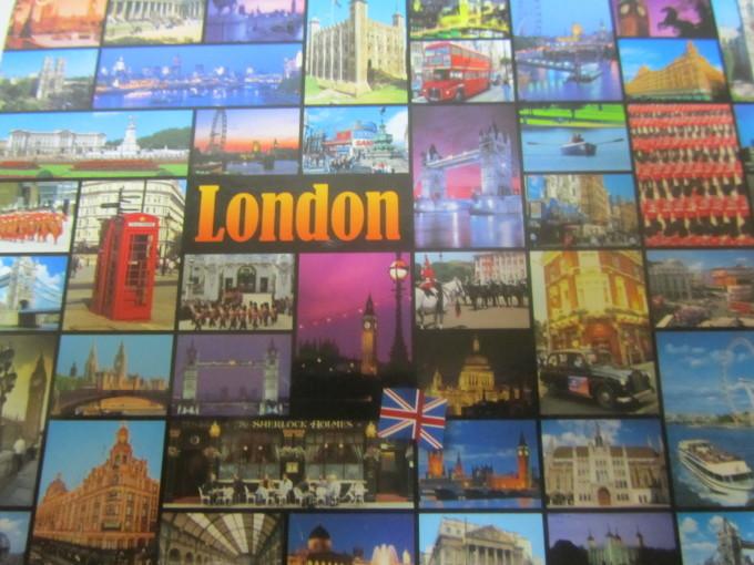 ロンドンからのエアメール_a0100706_07165910.jpg