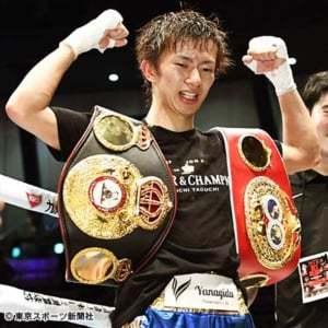 世界チャンピオン田口良一のお話_f0192306_15171658.jpg