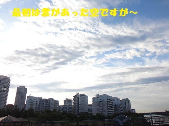 f0121712_14225065.jpg