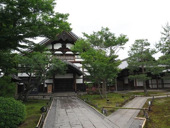京都、高台寺_c0192215_10214266.jpg