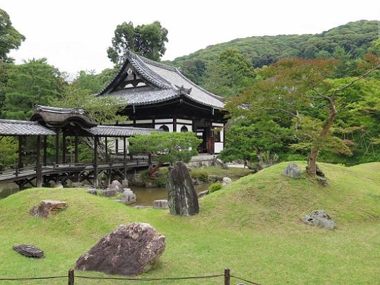 京都、高台寺_c0192215_1029815.jpg